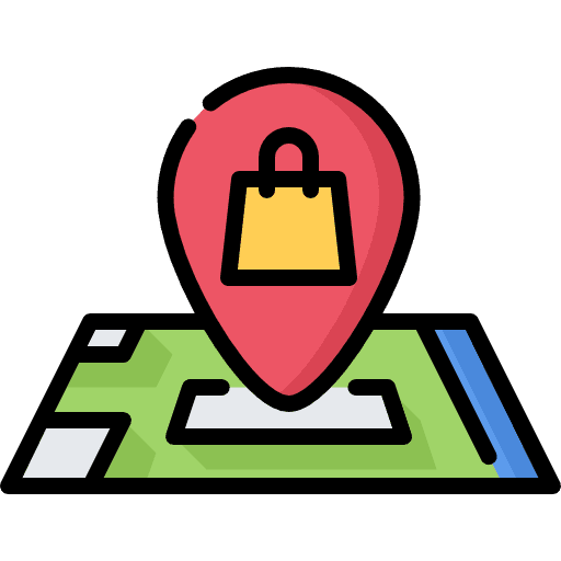 Web Design Cheltenham