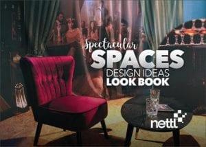 Nettl newsletter: April