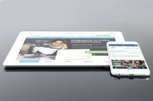Talk to me about Responsive Web Design