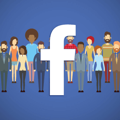 How to connect your Facebook feed to your website