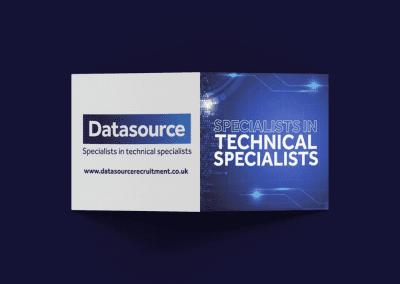 Datasource Print