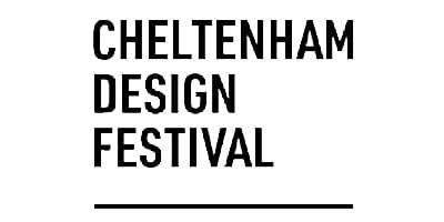 Web Design Gloucester, HOME, Nettl of Gloucester & Cheltenham
