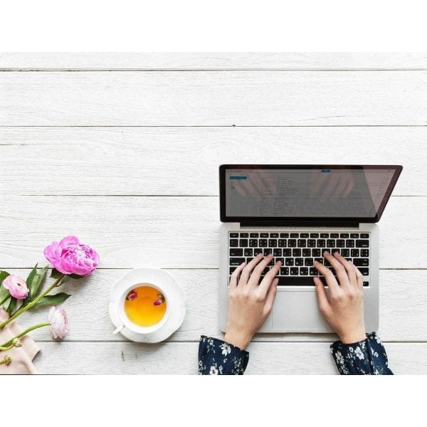Working from home? Top Tips & Tricks for Social Media