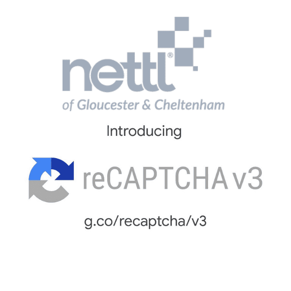 How to setup a Google ReCaptcha