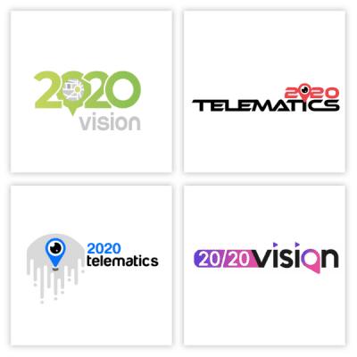 2020 Telematics