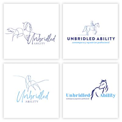 Unbridled Ability