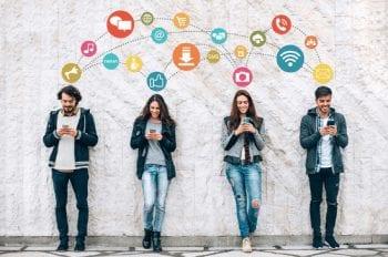 Social media strategy, 3 TIPS FOR A SPLENDIFEROUS SOCIAL MEDIA STRATEGY + FREE SOCIAL MEDIA CALENDAR, Nettl of Gloucester & Cheltenham