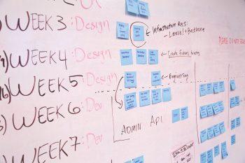 new business masterclass startup, STARTING A BUSINESS 101, Nettl of Gloucester & Cheltenham