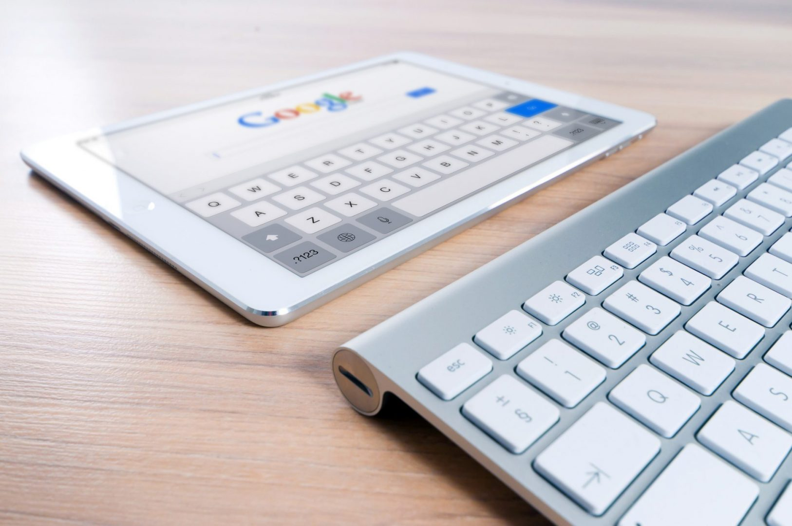 What is On-Page SEO and How Can We Help?