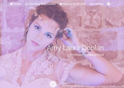 Amy Doolan