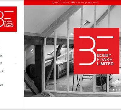 Bobby Fowke Ltd