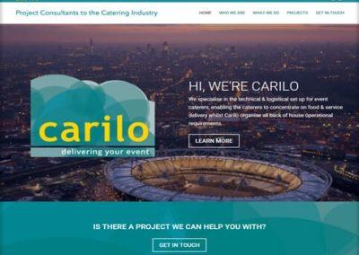 Carilo