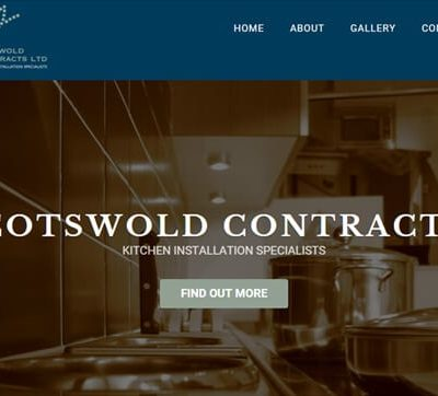 Cotswold Contracts