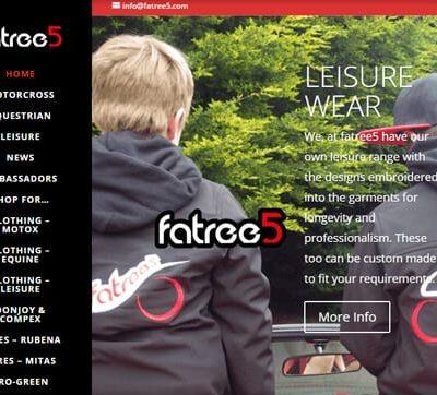 Fatree5