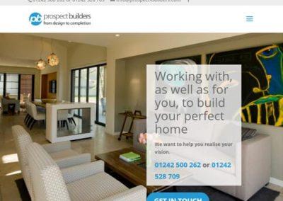 Prospect Builders